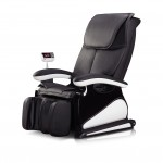 Massagestoel Sl-A31-1