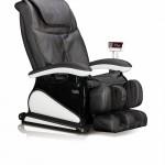Massagegestoel met voet- en kuitmassage SL-A31-3