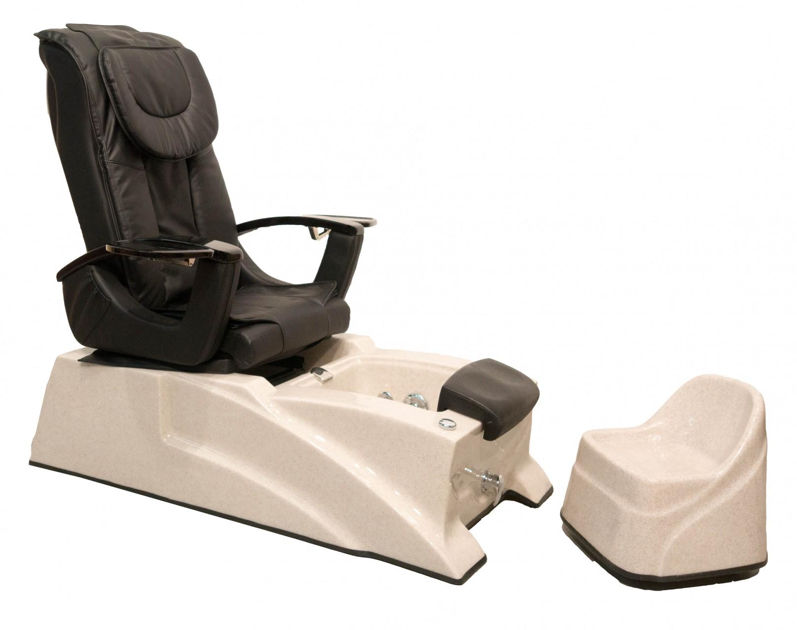 Elektrische Pedicure Stoel : Op zoek naar een spa pedicure massagestoel? lees de ervaringen