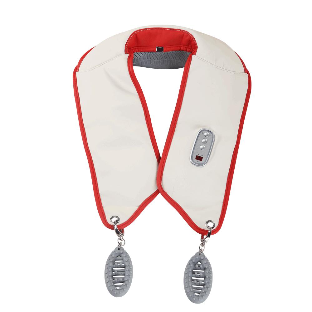 Schoudermassage-klop-apparaat-SL-D27